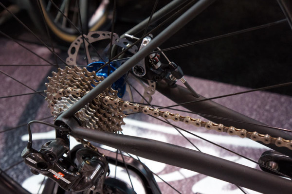 NAHBS2014-rob-english-disc-brake-road-bike05