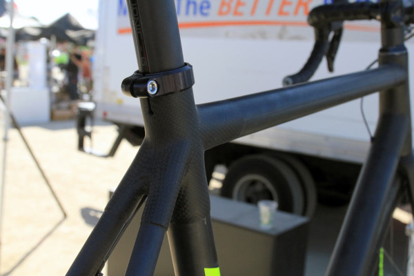 Parlee-Cycles-Z-Zero-road-bike-in-house-made-carbon-tubes