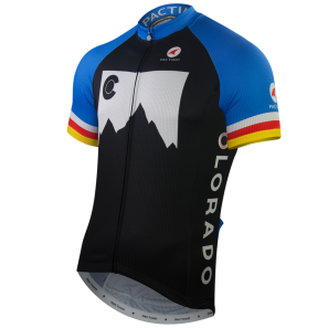 R00219 M ascent jersery-S14 state CO-front