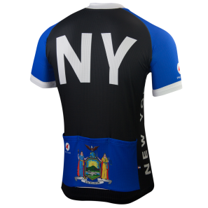 R00219 M ascent jersery-S14 state NY-back