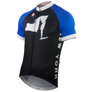 R00219 M ascent jersery-S14 state NY-front
