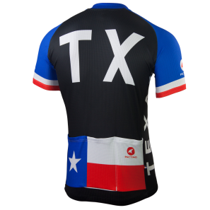 R00219 M ascent jersery-S14 state TX-back