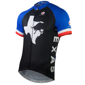 R00219 M ascent jersery-S14 state TX-front