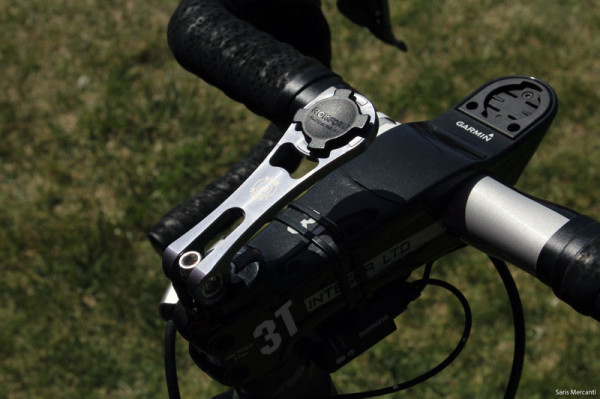 Rokform Machined Bike Mountable Cellphone Cases (1)