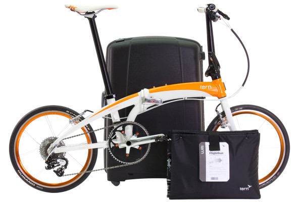 Tern_flightsuit_roller_suitcase_complete_bike_package