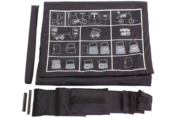 Tern_flightsuit_suitcase_packing_instructions_contents