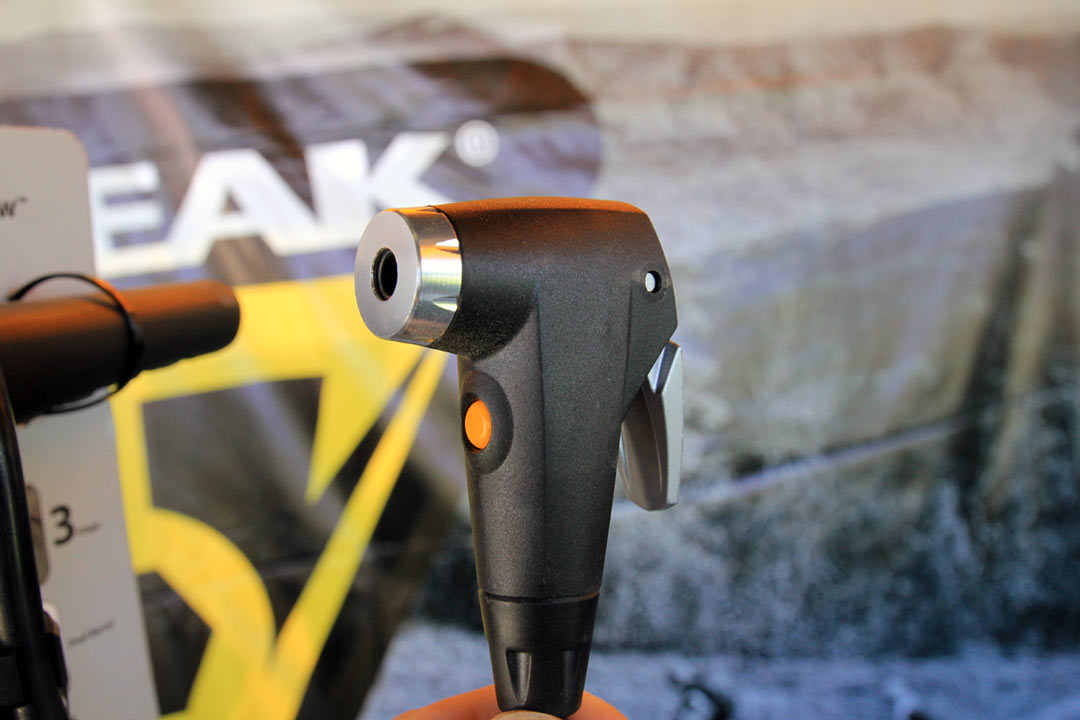 Soc14 More Than Meets The Eye With New Topeak Transformer