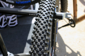Vee Rubber Tires New Epice conditions (3)