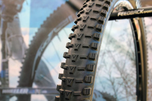 Vee Rubber Tires New Epice conditions (4)