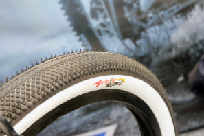 Vee Rubber Tires New Epice conditions (6)