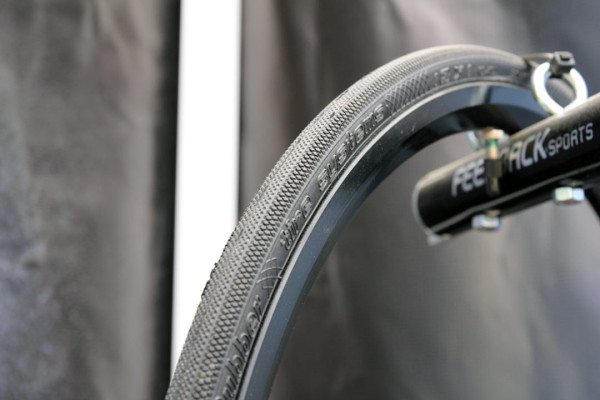 Vee Rubber Tires New Epice conditions (7)