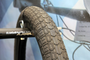 Vee Rubber Tires New Epice conditions (8)
