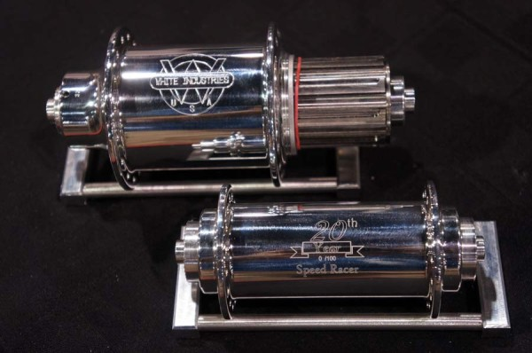 White-Industries-20th-anniversary-polished-silver-hubs01