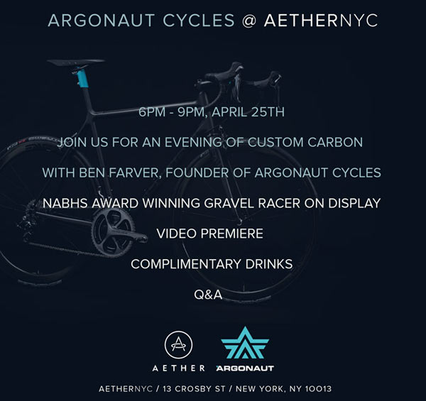 argonaut_aether_cycling_event_nyc