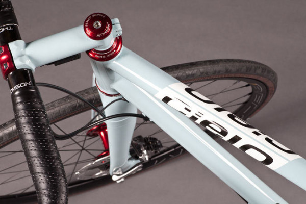 cielo_road_racer_disc_road_bike_2