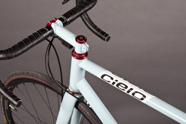 cielo_road_racer_disc_road_bike_9