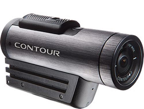 contour-plus2-hd-action-sports-camera-returns