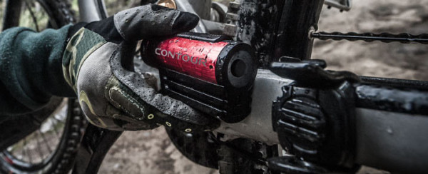 contour-roam2-hd-action-sports-camera-returns2