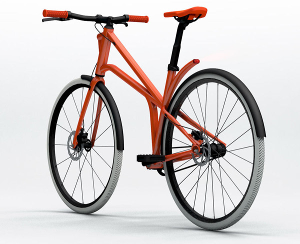 cylo-ultimate-urban-bicycle-commuter-from-nike-designer