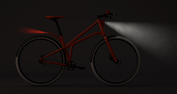 cylo-ultimate-urban-bicycle-commuter-from-nike-designer7