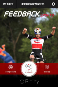 feedback-sports-bicycle-maintenance-and-service-record-keeping-app