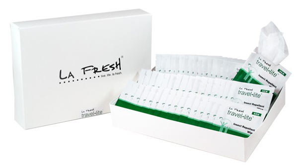 lafresh-insect-repellant-wipes