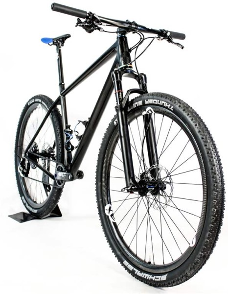 open-cycles-one-29er-hardtail-mountain-bike