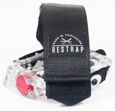 restrap-pedal-straps-made-in-yorkshire-uk