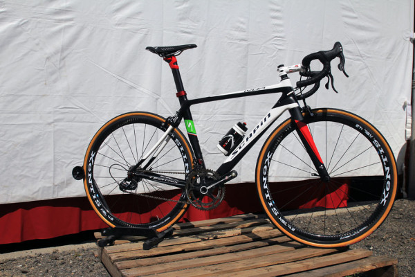 scapin anouk ivor road bikes stage race distribution (2)