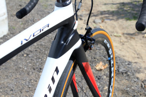 scapin anouk ivor road bikes stage race distribution (5)