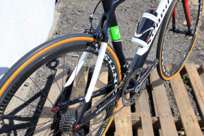 scapin anouk ivor road bikes stage race distribution (6)