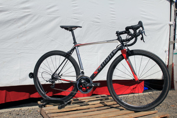 scapin anouk ivor road bikes stage race distribution (8)