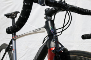 scapin anouk ivor road bikes stage race distribution (9)