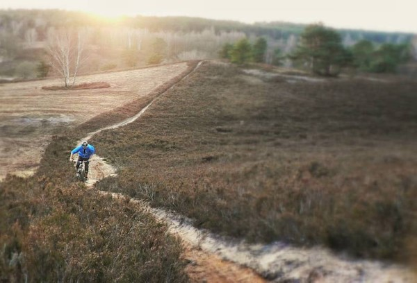 bikerumor pic of the day hamburg germany