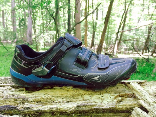 2014-Shimano-XC90-Dynalast-mountain-bike-shoes-actual-weights