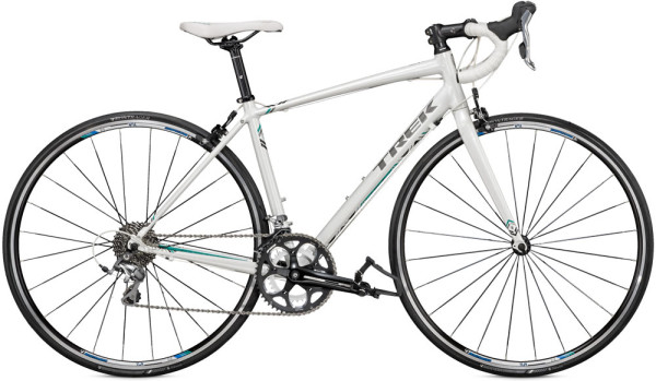 2015-Trek-Lexa-alloy-womens-road-bike