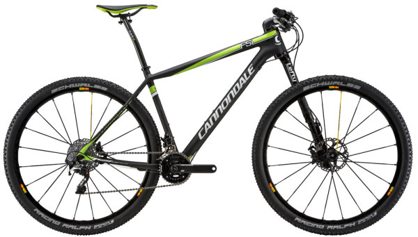 2015_Cannondale-F-Si-Carbon1-hardtail-mountain-bike