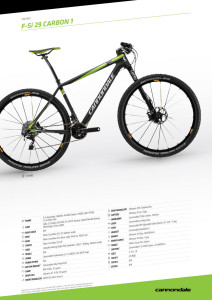 2015_Cannondale-F-Si-Carbon1-sales-sheet