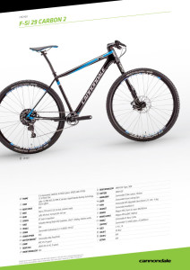 2015_Cannondale-F-Si-Carbon2-sales-sheet