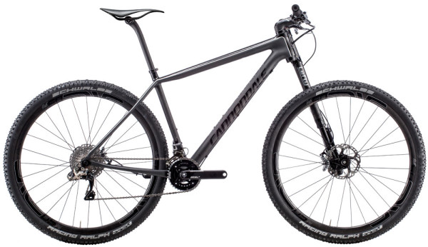2015_Cannondale-F-Si-CarbonBlack-hardtail-mountain-bike