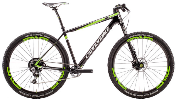 2015_Cannondale-F-Si-CarbonTeam-hardtail-mountain-bike