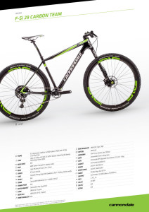 2015_Cannondale-F-Si-CarbonTeam-sales-sheet