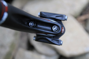 Answer Protaper SL bar seatpost weight (6)