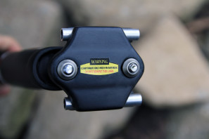 Answer Protaper SL bar seatpost weight (7)