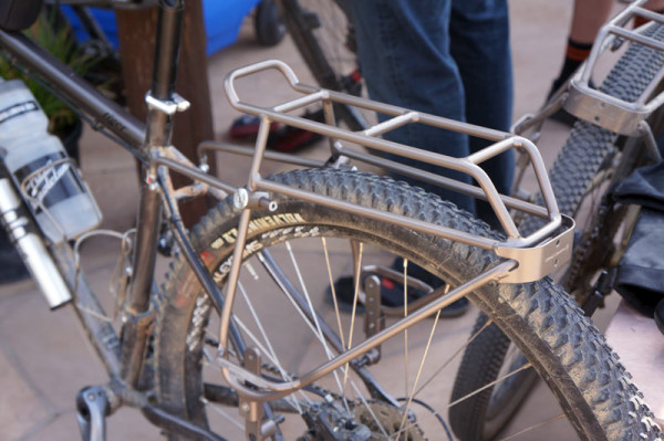 Blackburn-Outpost-Rear-bicycle-cargo-rack