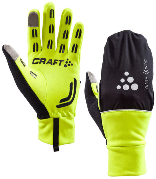 CRAFT_Hybrid_Weather_Glove-cycling-glove