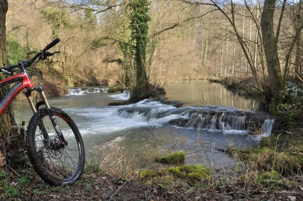 bikerumor pic of the day middle east belgium