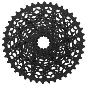 SRAM X1 1x11 mountain bike drivetrain group
