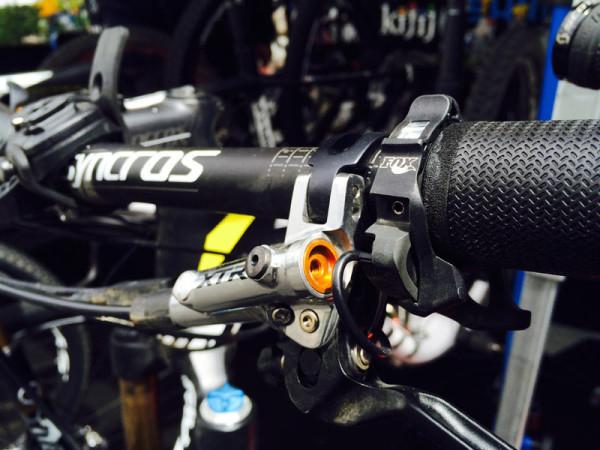 Scott-3Rox-team-mountain-bikes-hidden-di2-battery03