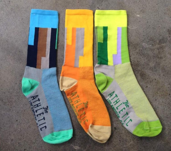 The-Athletic-Community-LAX-cycling-sock